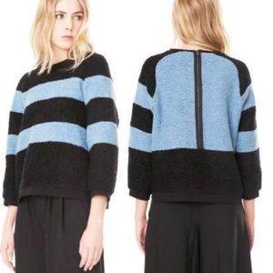 Tibi sweater S